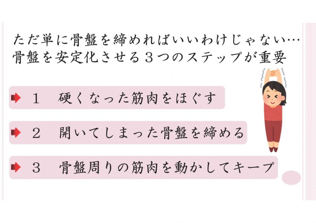 産後骨盤矯正PDF_ページ_06