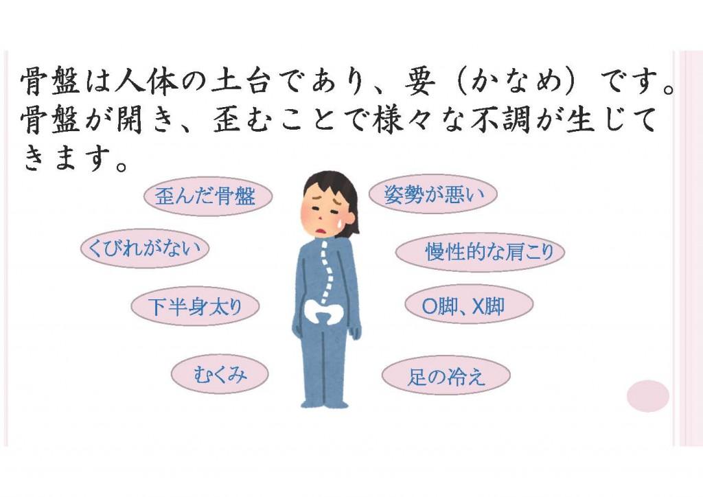 産後骨盤矯正PDF_ページ_03