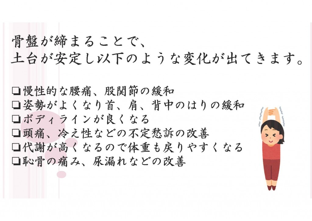 産後骨盤矯正PDF_ページ_05